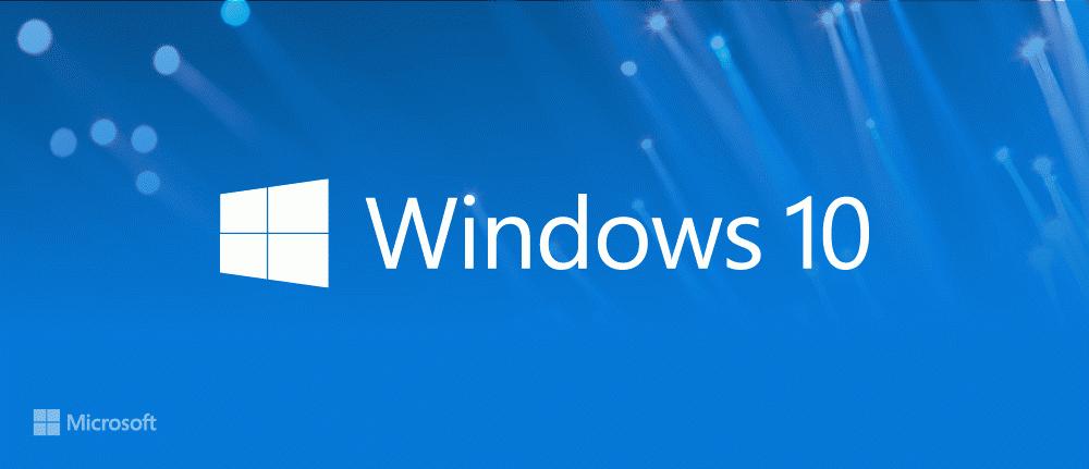 Windows 10 Build 17074.1002 доступен на медленном канале обновлений