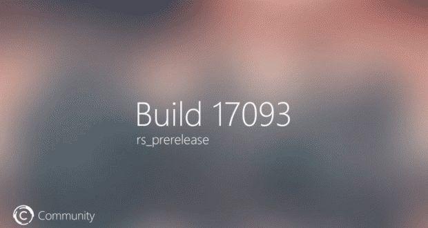 teamviewer insider build