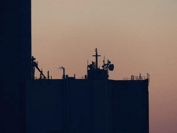 ФАС проверяет отмену роуминга операторами связи