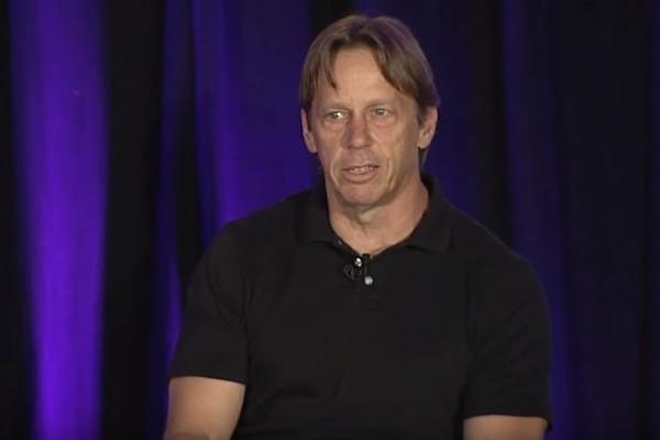 В Intel пригласили бывшего руководителя разработки архитектуры AMD Zen