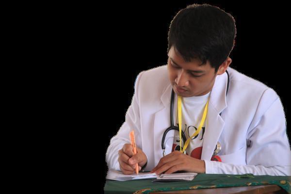 АМТ-ГРУП запустила систему голосового заполнения медицинских документов