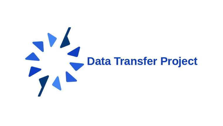 Facebook, Google, Microsoft и Twitter работают над Data Transfer Project