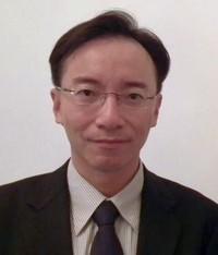 Джерри Као