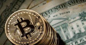 Продажа биткоинов и существующие варианты, разбор на примере Альфа-Банка