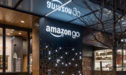 """Amazon выпустила """"умную"""" микроволновку за $60"""