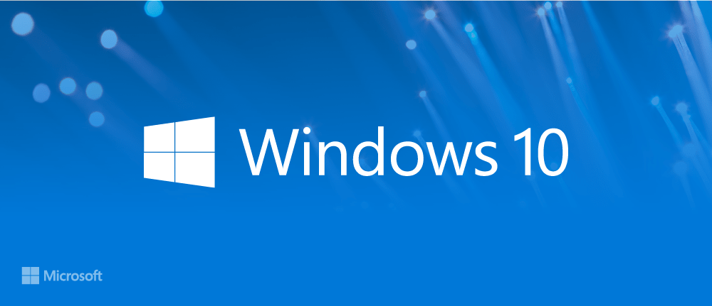Анонс Windows 10 Insider Preview Build 17763 (Fast)