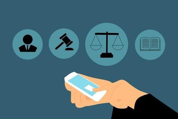 Gartner: проекты цифровизации в госсекторе идут медленно