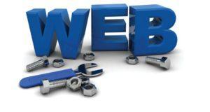 Как выбрать веб-студию для создания сайта