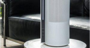 Большой выбор увлажнителей воздуха для дома