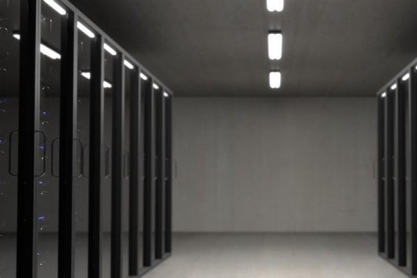 IDC: мировой рынок облачного инфраструктурного оборудования вырос за год в полтора раза