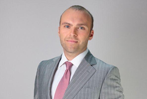 «МегаФон» меняет генерального директора