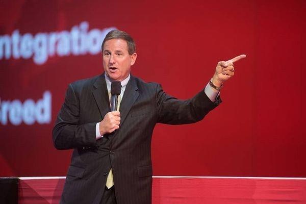 Генеральный директор Oracle: найти заказчиков кибератак стало труднее