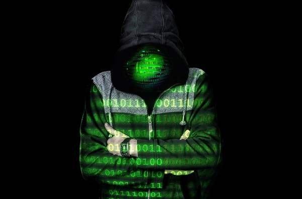 «Лаборатория Касперского»: данные пользователей могут стоить менее 50 долларов в Dark Web