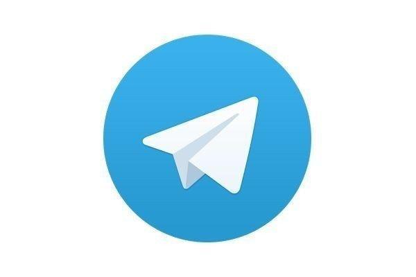 Пользователи Telegram пожаловались на отказ принять их иск к ФСБ