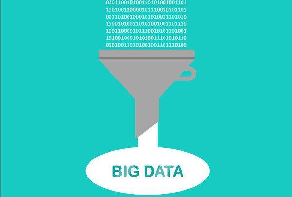 Законопроект о больших данных подвергся критике