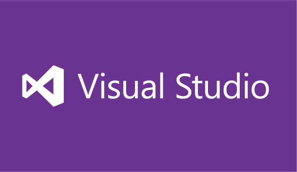 Microsoft выпустила первую предварительную версию Visual Studio 2019