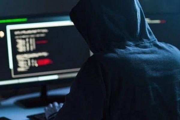 Полиция штурмовала офис криптовалютной фирмы в Новой Зеландии