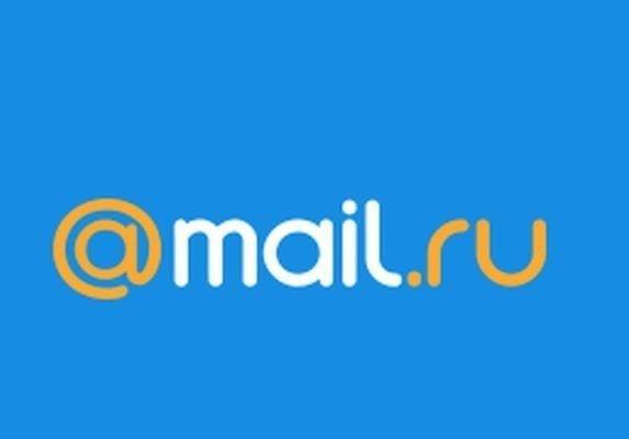 Mail.ru Group запустила систему рекомендации контента «Пульс»