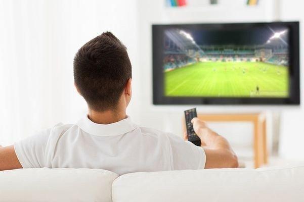 Ретейлеры договорились о ценах на приставки для цифрового ТВ
