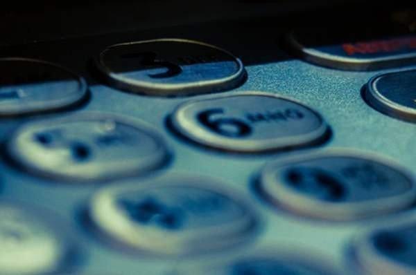 Сбербанк позволит менять пин-код карты через смартфон