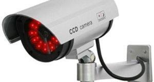 Преимущества и правила выбора камер видеонаблюдения