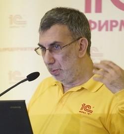 Сергей Нуралиев