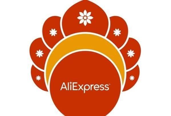 Alibaba и Mail.Ru Group закрыли сделку по AliExpress Russia