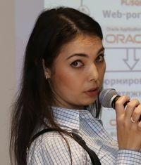 Вилена Фурьяка