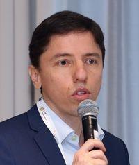 Хуан Карлос Гусев Гонсалес