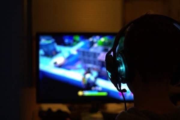 Расходы россиян на видеоигры в 2019 году резко выросли
