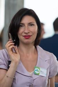 Юлия Андрианова