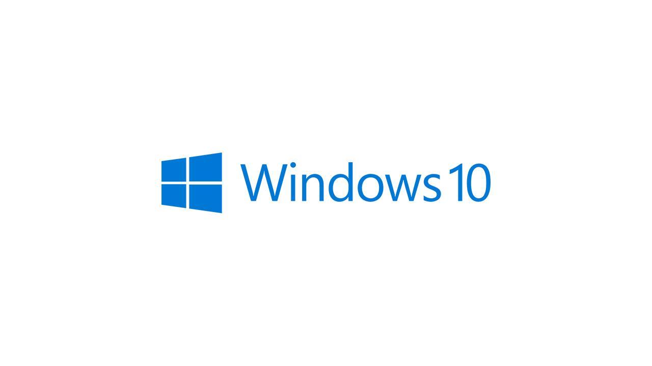 Выпущены официальные ISO-образы Windows 10 20H1 Build 19013
