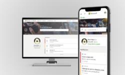 Microsoft запустила новый веб-сайт поддержки Xbox