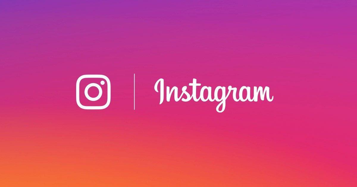 Функция Direct Messages стала появляться в WEB версии Instagram