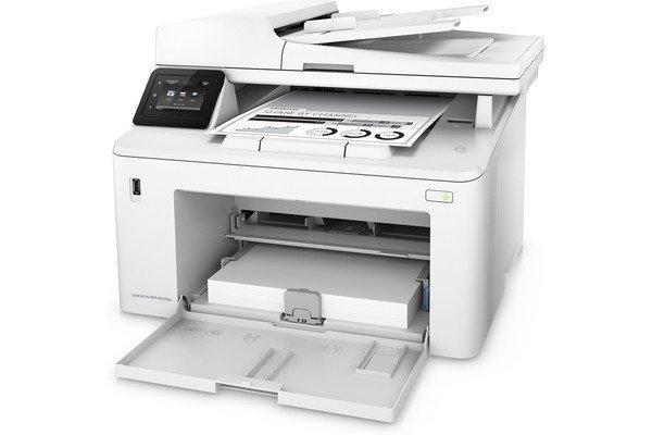 IDC: мировой рынок устройств печати в третьем квартале вырос на 1%