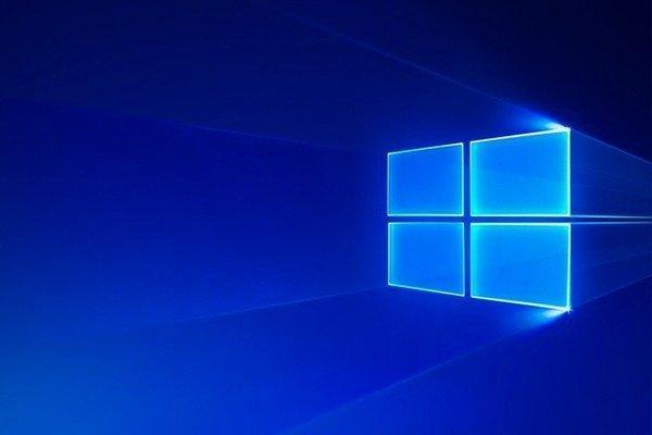 Microsoft: найдена серьезная ошибка в работе с криптографическими сертификатами в Windows
