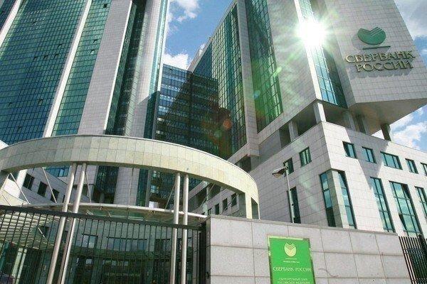 Morgan Stanley: Сбербанк может инвестировать в нефинансовые активы 200 миллиардов рублей в год