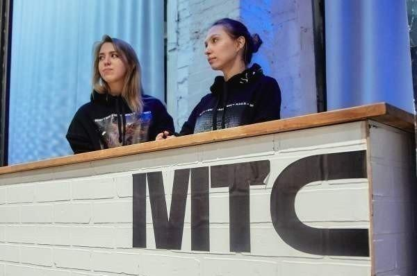 МТС объединит билетные сервисы Ponominalu и Ticketland в «МТС Entertainment»