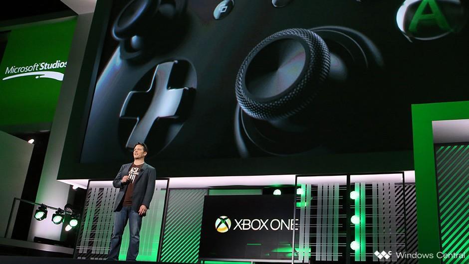 Перевод: Microsoft, пришло время всерьёз заняться локализацией Xbox