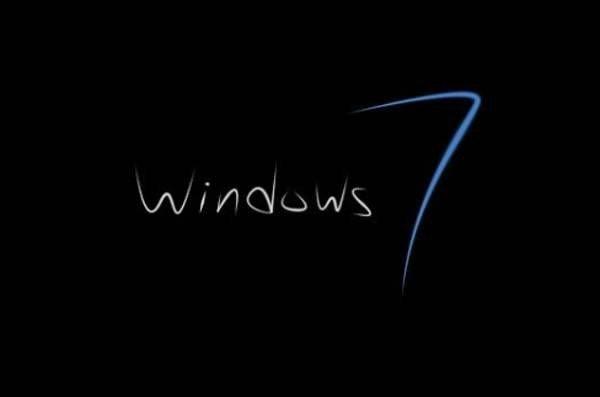 Прекращение поддержки Windows 7 ударит по российским банкам