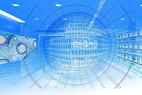 Торговые войны могут перекинуться на цифровой рынок