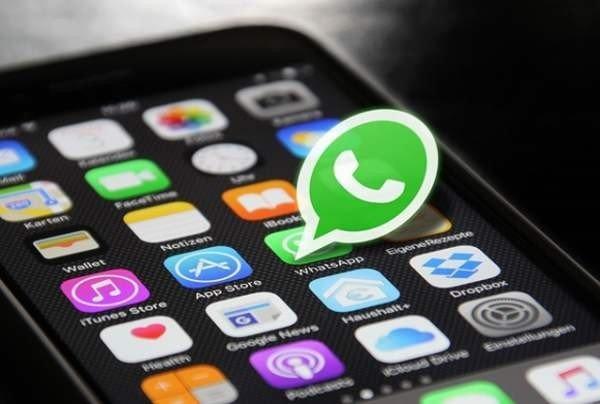 В 2019 году россияне потратили на мобильные приложения один миллиард долларов