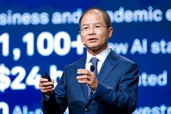 В Huawei готовятся к трудному 2020 году