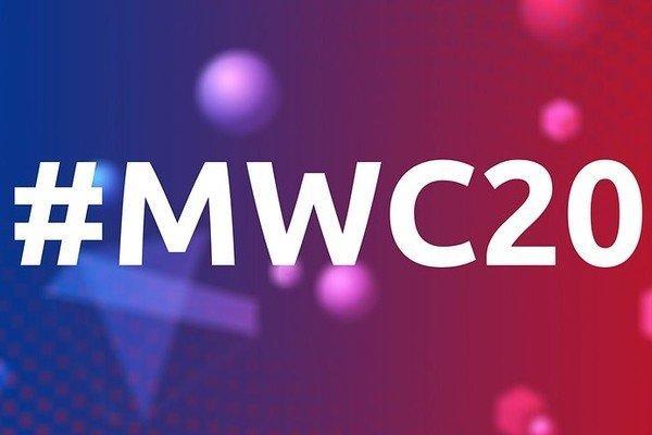 GSMA рассматривает возможность отмены Mobile World Congress