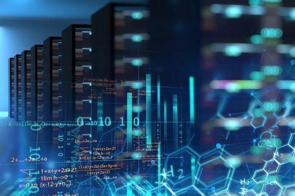 SAP обещает поддерживать S/4HANA как минимум до 2040 года