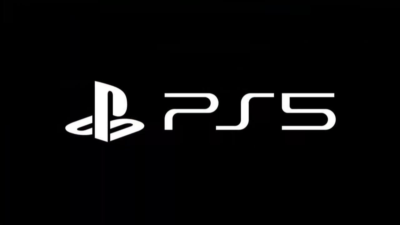 Страница PS5 появилась на официальном сайте PlayStation