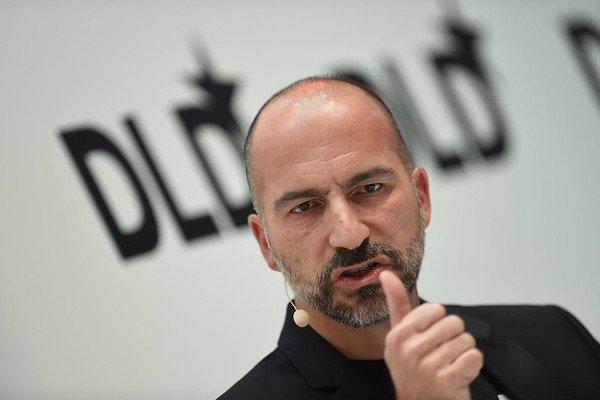 В Uber планируют выйти на прибыль к концу 2020 года