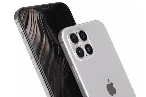 Bloomberg: iPhone 12 будет выпущен в срок