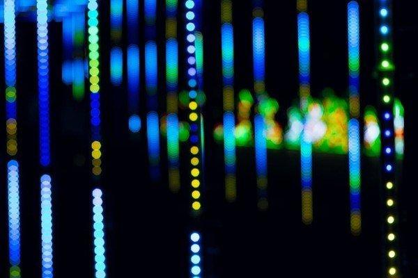 IDC: спрос на межсетевые экраны поднял рынок аппаратных средств безопасности