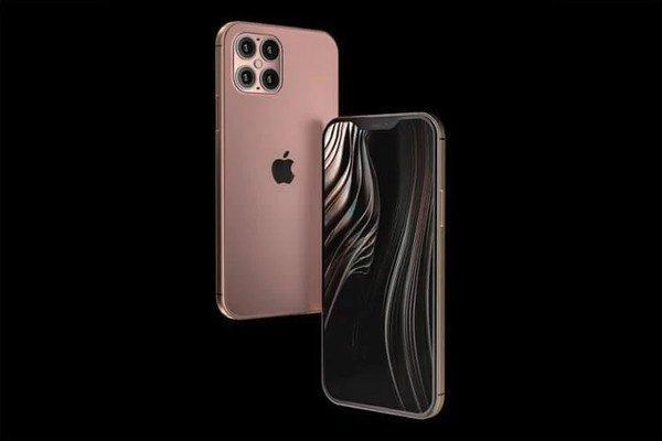 Коронавирус мешает инженерам Apple отладить производство новых «айфонов»